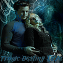 Photo de Tragic-Destiny-LoVe