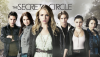 the-secret-circle-fan2