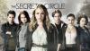 the-secret-circle-fan2
