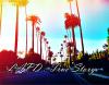 LAPD-TrueStory