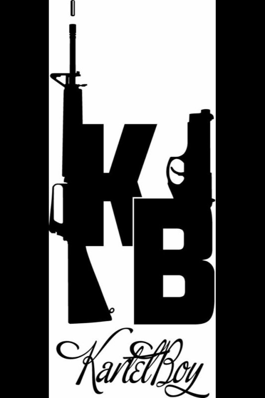 BOUTIQUE KB STREET WEAR EN LIGNE