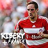 Power-Ribery
