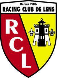 Football 2014 : Le RC Lens remonte en ligue 1 et fête son retour le 17 mai !