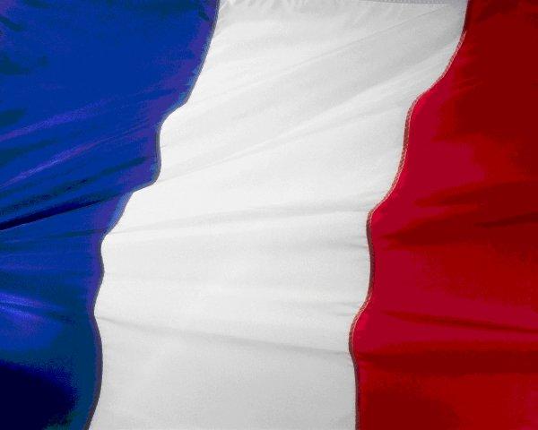 INFORMATION IMPORTANTES SUITES AUX ATTENTATS A PARIS !