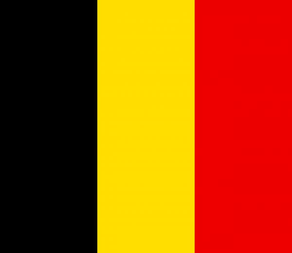 Brèves : Hommage aux victimes des attentats de Belgique