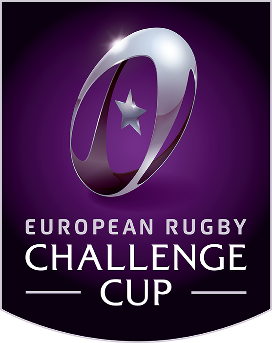le palmarès du challenge européen de rugby
