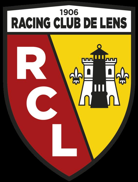 Effectif RC Lens saison 2017-2018 + Calendrier