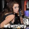 WawMiley