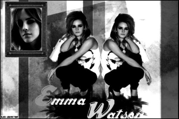 Article 1 : Emma Watson