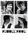 Photo de Puddle-Pool-Groupe