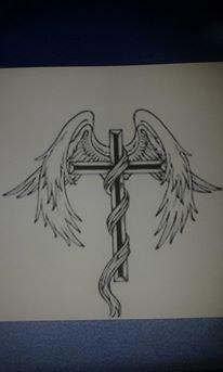 mon future tatouage
