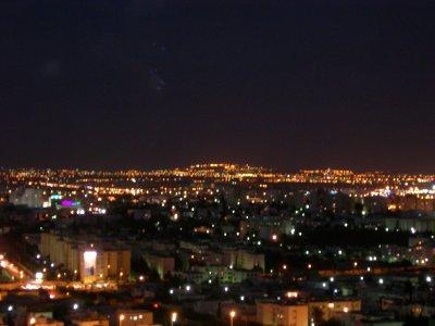 Mia dolce Tunisi..