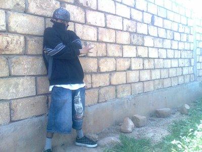 opsi-lfad7  2011   (la3eb-rap)