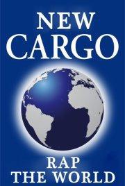 New-CarGo