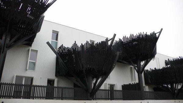 Les Rendez-vous de la Formation du Pavillon