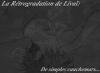 La Rétrogradation de Livaï: