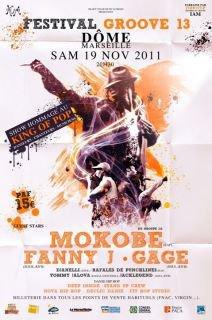 hey yo concert le 19 nov au dome de marseille!!!!!!!!!!!!!!!!