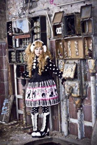 ----------------------------♪♫♪♫♥♫♪♫♪--Coups de coeur--♪♫♪♫♥♫♪♫♪---------------------------  Rubrique inspirée par ma Maman Lolita Coco ♥