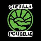 Guérilla Poubelle - demain il pleut