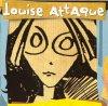 Illustration de 'Louise Attaque - Léa'
