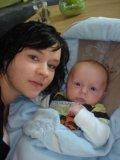 Photo de Futur-parents2009