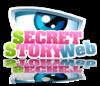 SecretStoryWeb