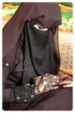Photo de muslima-khadi