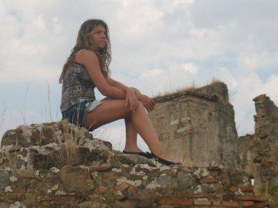 Italie <3