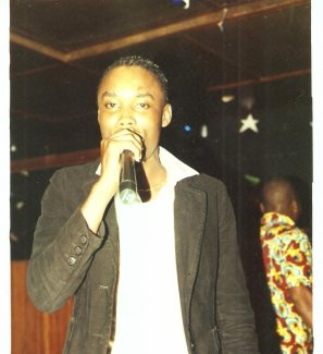 la musique ma  passion