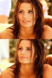Photo de Stana-Katic-Obsession
