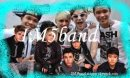 Photo de IM5band-source