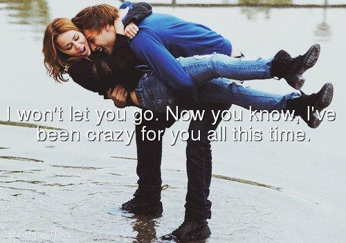 «Lorsque je te donne de mon temps, je t'offre une partie de ma vie qui ne reviendra jamais. S'il te plaît, ne me fais pas le regretter»
