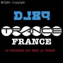 Photo de Dj89-Officiel