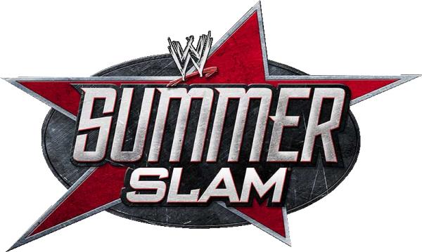 LIVE SummerSlam
