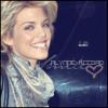 ALynne-McCord