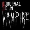 Vampire diaries : livres
