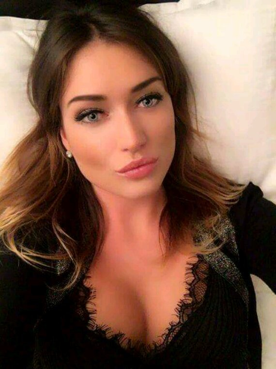 Elsa Esnoult Blog De Dreams1reve Elsaesnoult