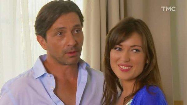 Christian & Fanny