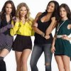 Pretty--Little-Liars-Fan