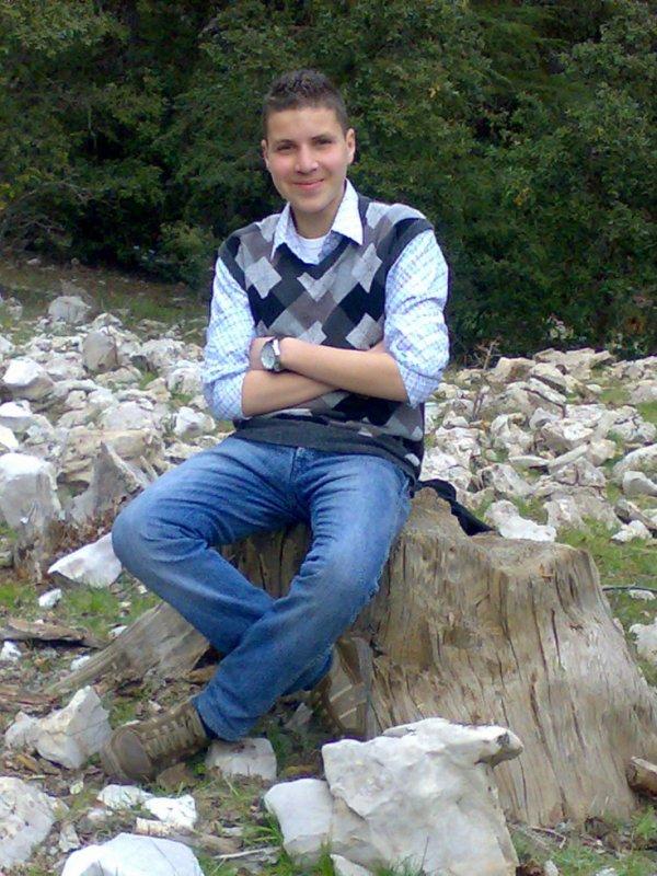 c moi : 2010
