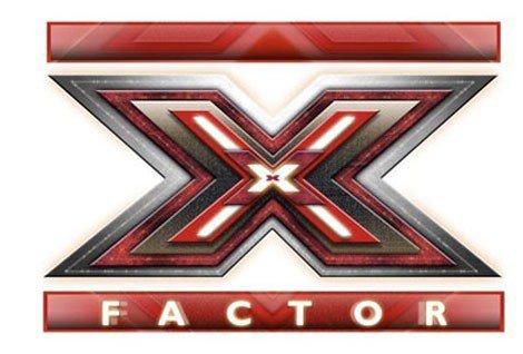 Quand t'un fan français participe a X Factor en choisissant These Are The Days ..