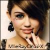 MlleRayCyrus-x