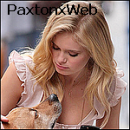 Photo de PaxtonxWeb