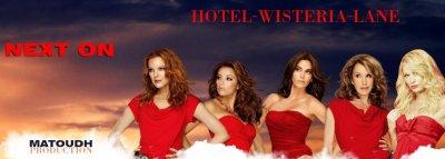 Prochainement dans Hotel-Wisteria-Lane