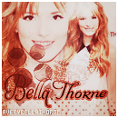 Photo de AveryBellaThorne