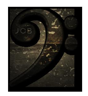 Un nouveau projet pour JC Beats !