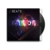 ALBUM : Rainbow