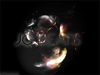 JCBeats