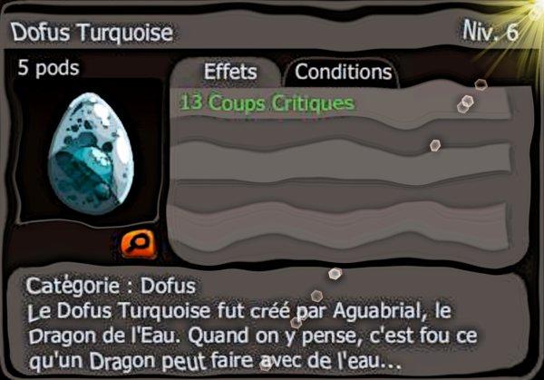 Achat POURPRE et TUTU !!!!!  Oh Yeah  !!!