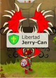Photo de jerry-can